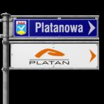 Do Platana