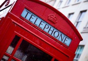 Telekomunikacja zmienia się nie do poznania