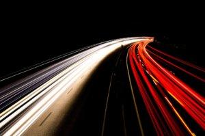 Usługa SIP trunk – co to jest i czy warto?