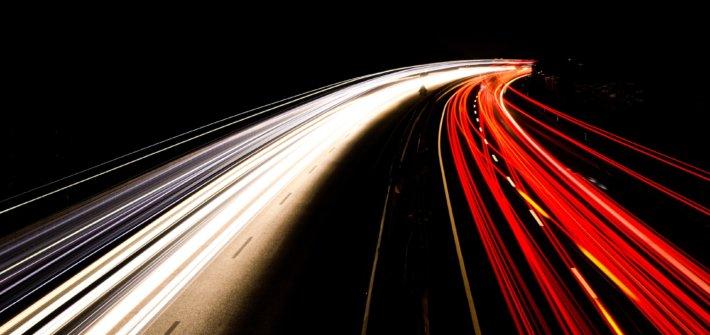 SIP trunk jako wielopasmowa autostrada