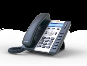Telefon Platan IP-T200G
