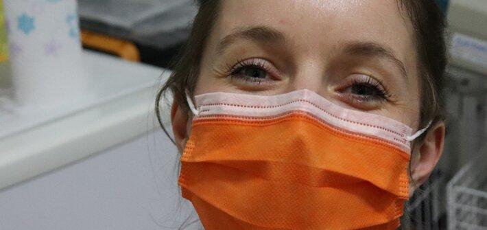 Jak usprawnić pracę przychodni w czasie pandemii?